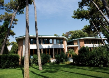 TIRRENIA GREEN PARK 4*